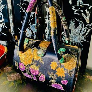 Handbags - 🔥She's Inspired Asian Bag